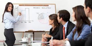 Hal yang perlu diperhatikan dalam presentasi Hal yang perlu diperhatikan dalam presentasi Hal Yang Perlu Diperhatikan Dalam Presentasi