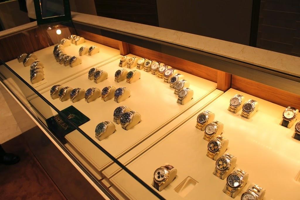 Rolex Miami Boutique Luxury Swiss LLC 20