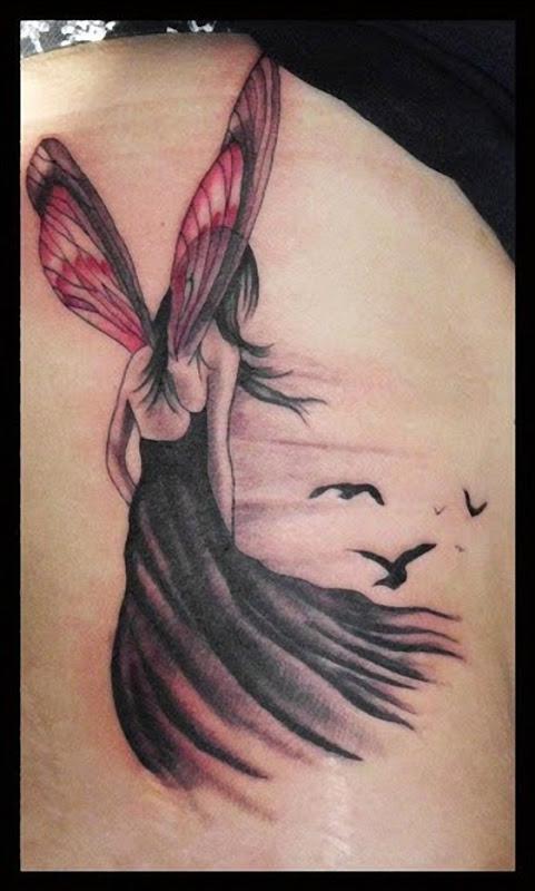 tatuagens_para_meninas_21