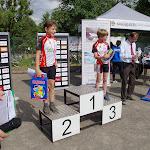 Kids-Race-2014_203.jpg