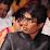 Pandu Vimal's profile photo