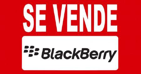 blackberry_microsoft_xiaomi.jpg