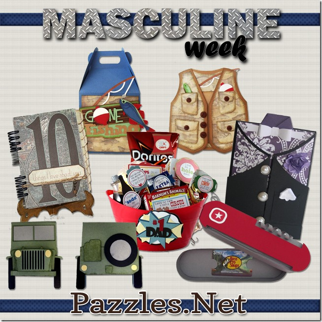 masculine week pazzles-650
