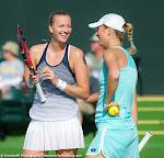 Petra Kvitova - 2016 BNP Paribas Open -D3M_1256.jpg