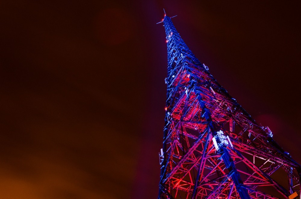 gliwice-radio-station-5