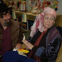 Purim 2008  - 2008-03-20 19.24.40.jpg