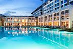 Фото 3 Rixos Premium Belek Hotel