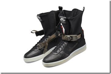 NikeLab_Air_Force_1_Downtown_x_Acronym_11