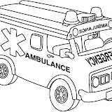 AMBULANCE_BW_thumb.jpg