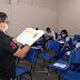 Justiça restringe decreto que priorizava grupos no Rio de Janeiro
