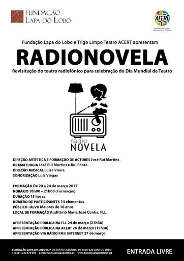 radionovela.jpg