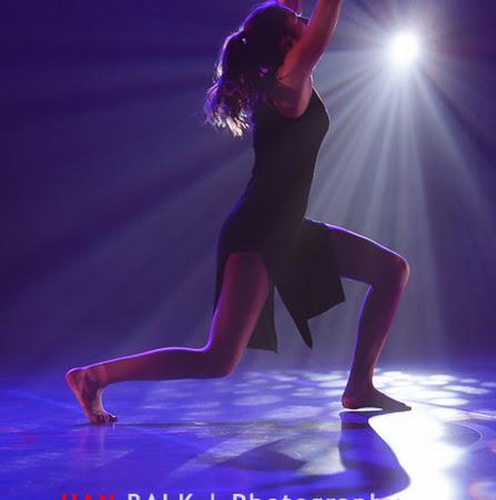 Han Balk Voorster Dansdag 2016-4521-2.jpg