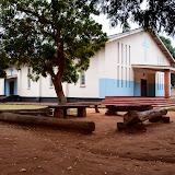 Ks. Józef Matyjek, SJ pisze z Polski, że żegna się z Mumbwa, Zambia po 13 latach - _DA31989c.jpg