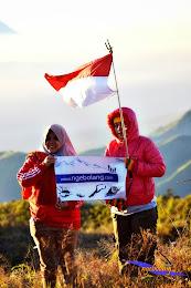 gunung prau 15-17 agustus 2014 nik 039