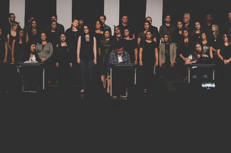 20171217-MusicalNatal-220