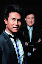 Du Zhiguo China Actor