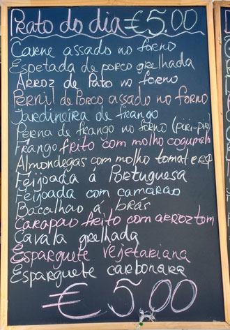 [Lagos-Restaurante-Inna-menu-do-dia4]