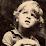 Jofre Palau's profile photo
