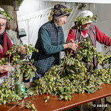 2013 - Hoppers Weekend-63.jpg