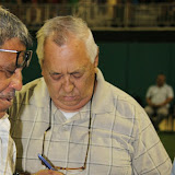 Apertura di wega nan di baseball little league - IMG_1374.JPG