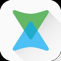 Xender Apk App