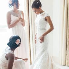 Wedding photographer Maria Sundin (sundin). Photo of 18.10.2015