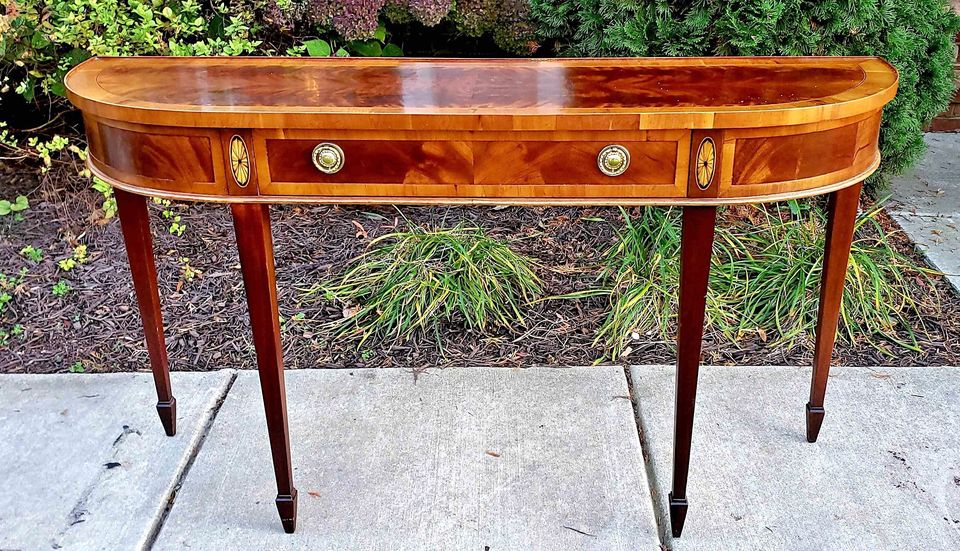 where to buy vintage furniture online