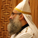 Divine Liturgy & 2010 Competition Results - IMG_2760.JPG