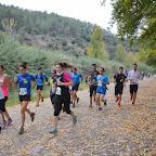 II-Trail-15-30K-Montanejos-Campuebla-033.JPG