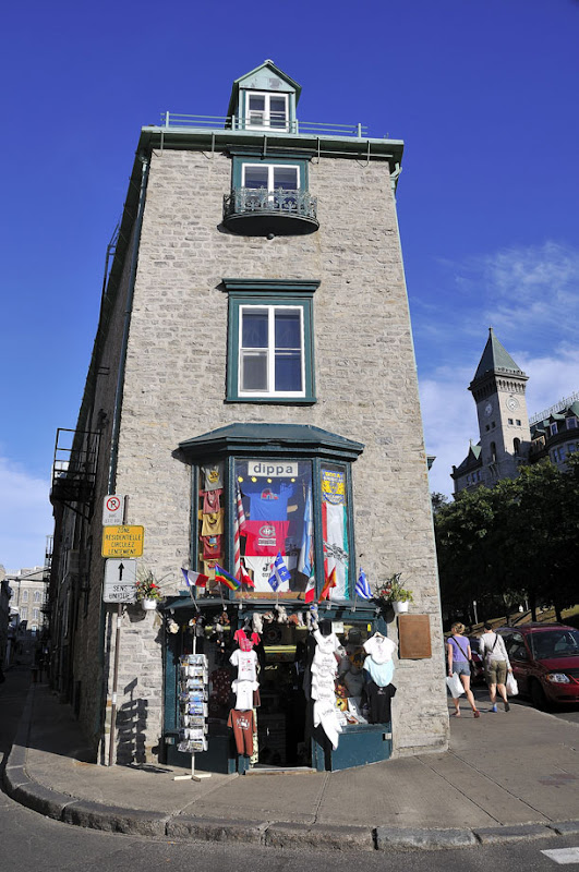 Quebec City-8