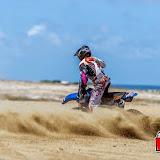 extreme motorcross Aruba - moto%2Bcross%2BGrape%2Bfiled%2BApril%2B2015-79.jpg
