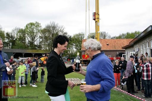 opening  brasserie en golfbaan overloon 29-04-2012 (122).JPG