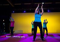 Han Balk Agios Theater Avond 2012-20120630-065.jpg
