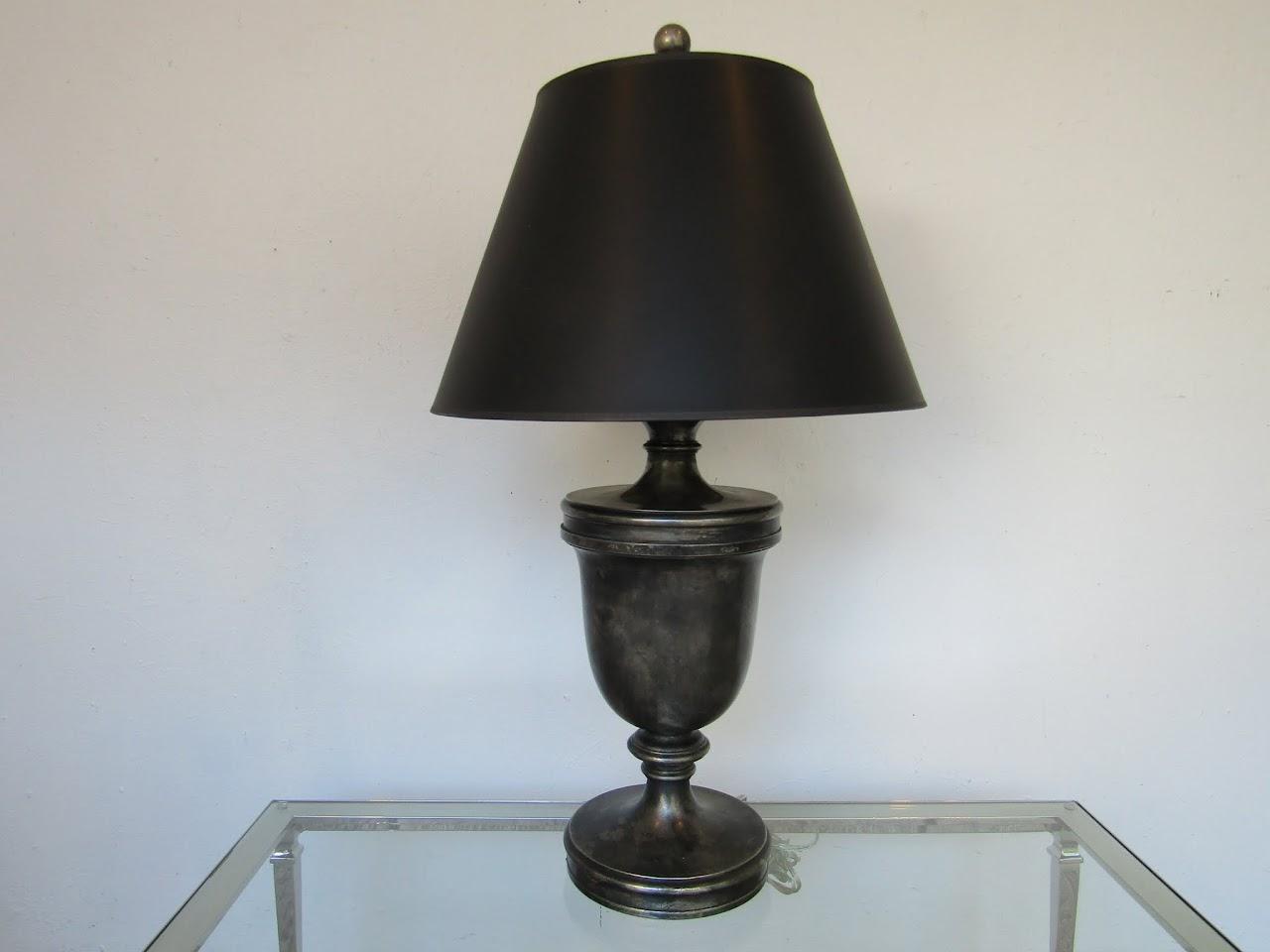 Visual Comfort & Co. Lamp