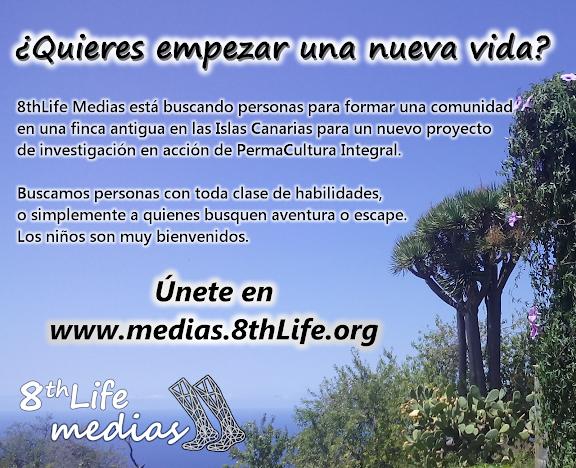http://medias.8thlife.org/
