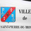 2016-CFCSP-St-Pierre (007).jpg