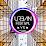 Urban Festival 2015's profile photo