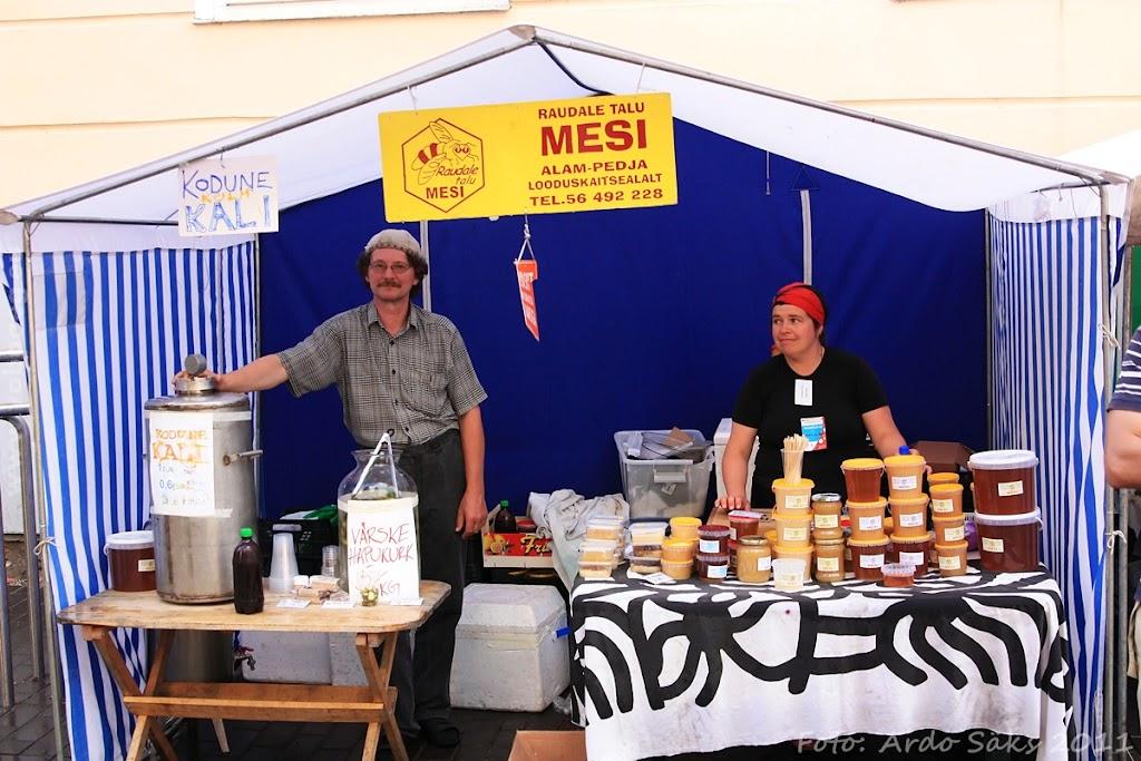 24.07.11 Tartu Hansalaat ja EUROPEADE 2011 rongkäik - AS24JUL11HL-EUROPEADE099S.jpg