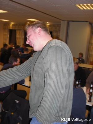 Generalversammlung 2008 - CIMG0324-kl.JPG