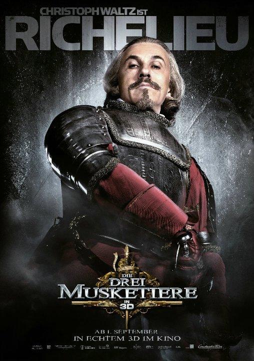 three_musketeers_ver15.jpg