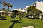 Фото 7 Belinda Hotel