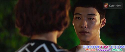 """9 lí do khiến bạn phải xem ngay """"Master"""" của bộ ba """"ông trùm"""" xứ Hàn - Ảnh 29."""