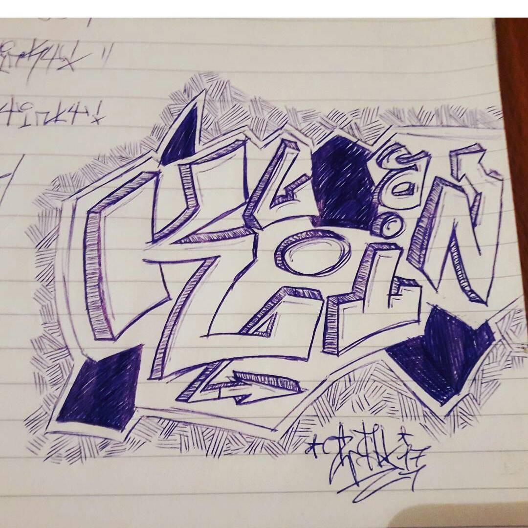 dibujos-lapiz-graffitis563