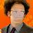 ZombiePopez avatar image