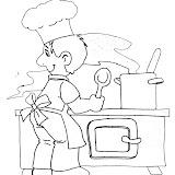 cociñeiro bn.JPG
