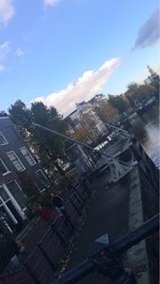Amsterdam Impressions | repost