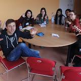 Studentu Jaungada nometne 2015, Cēsis - IMG_4046.JPG