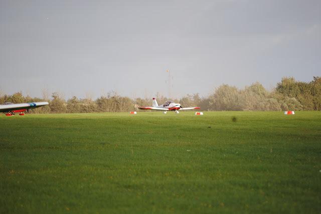 Svævethy Flyvefisk fly inn - DSC_0028.JPG