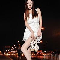 LiGui 2015.05.06 网络丽人 Model 文欣 [50P] 000_2285.jpg