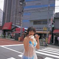 Bomb.TV 2006-06 Yuka Kosaka BombTV-ky032.jpg